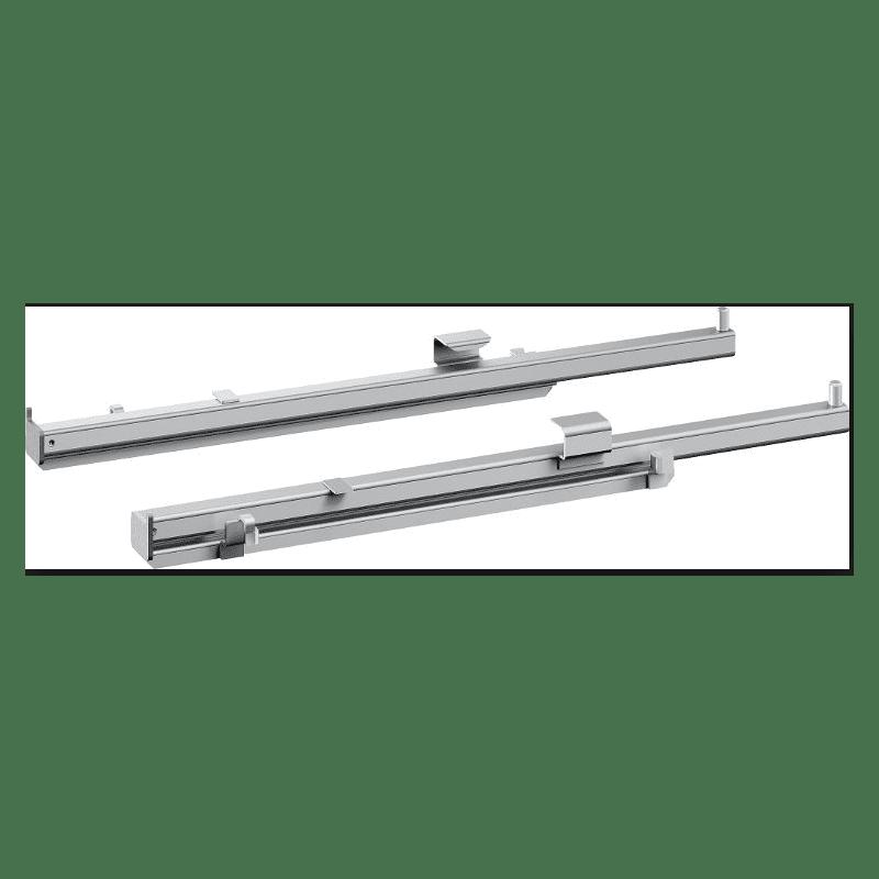 Neff Z11TC10X0 Telescopic Rails primary image