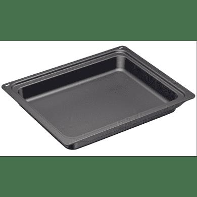 Neff Z12CM10A0 Enamelled Pan