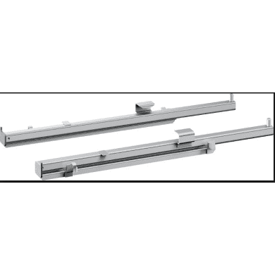 Neff Z13TC10X0 Telescopic Rails