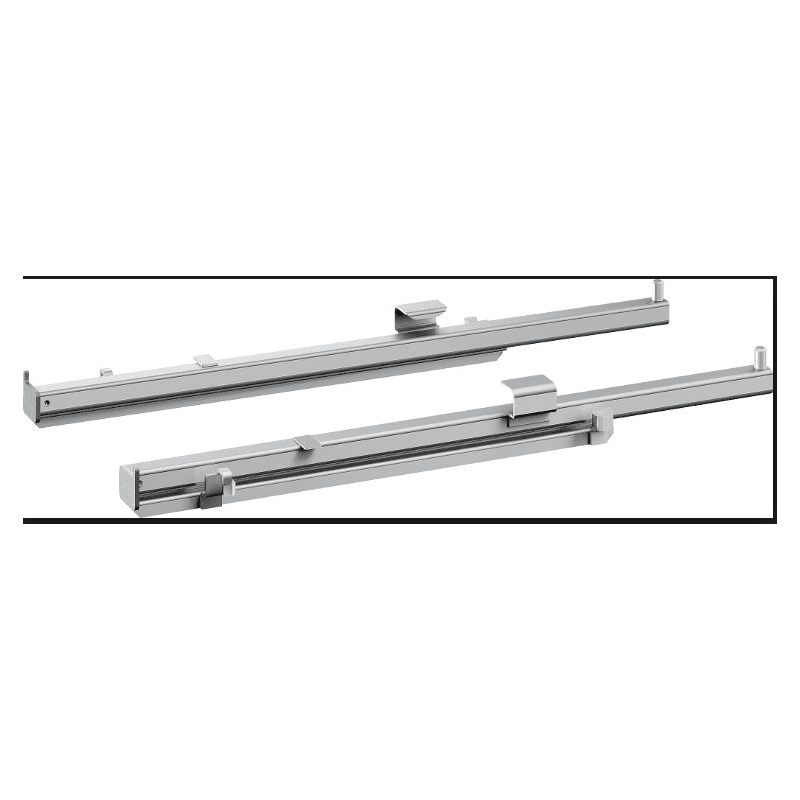 Neff Z13TC10X0 Telescopic Rails primary image