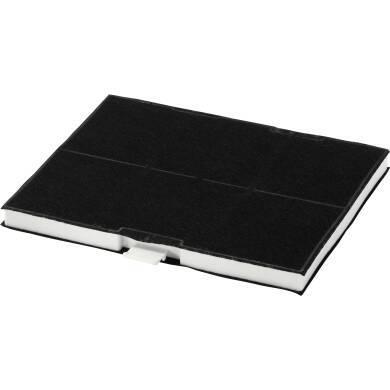 Neff Z5102X1 Carbon Filter