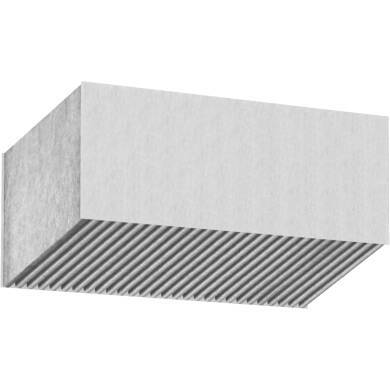 Neff Z5170X1 CleanAir Carbon Filter
