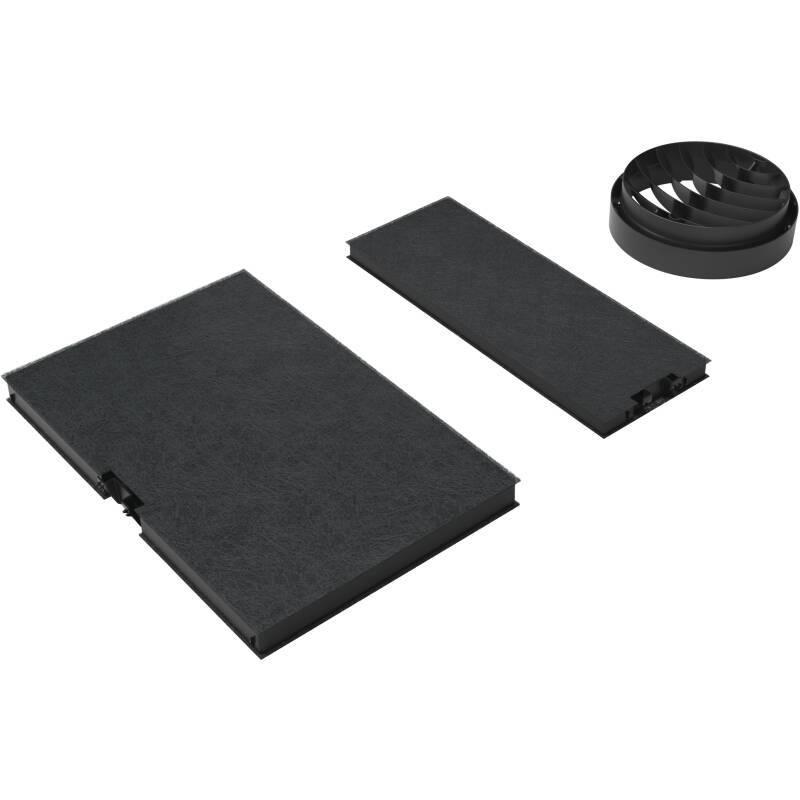Neff Z51AFT0X0 Recirculation Kit (Chimless Use) primary image