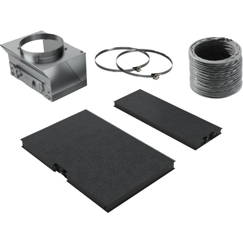Neff Z51AFU0X0 Recirculating Kit primary image