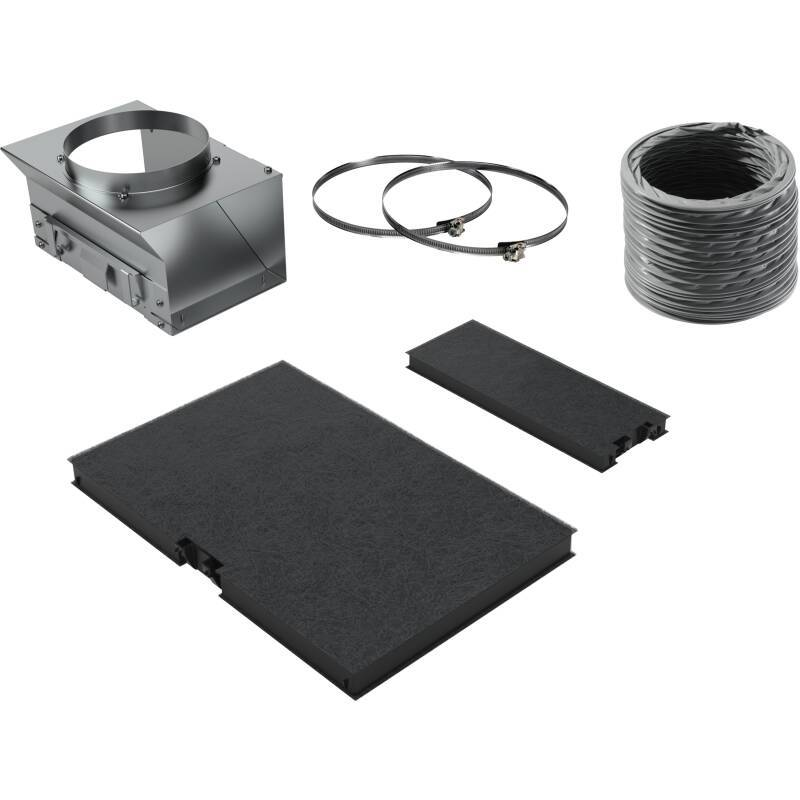 Neff Z51AIU0X0 Recirculating Kit primary image