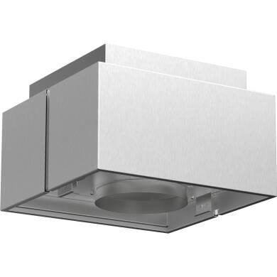 Neff Z5280X0 CleanAir Recirculation Kit