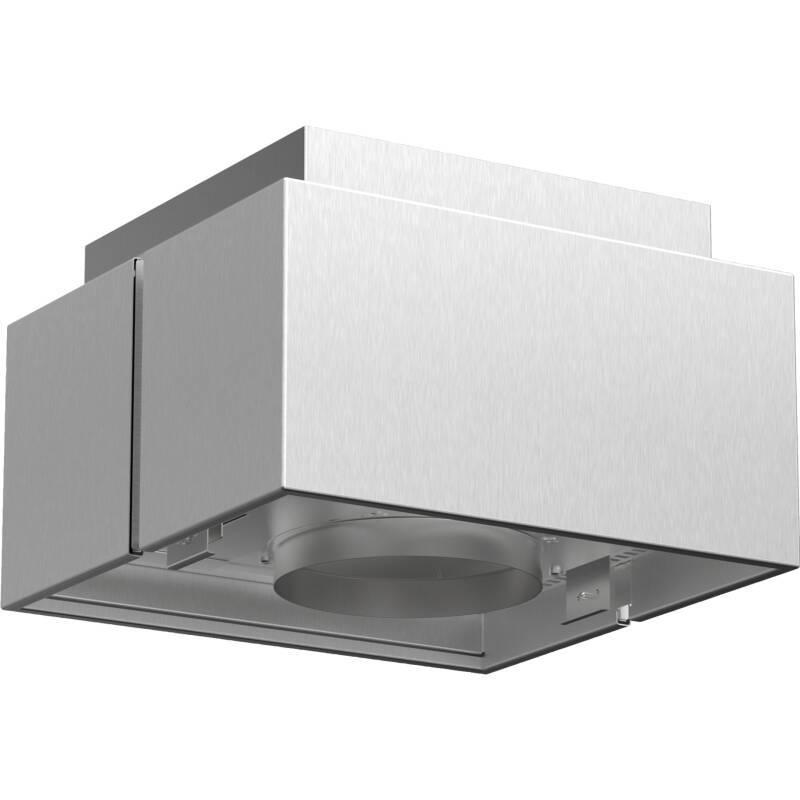 Neff Z5280X0 CleanAir Recirculation Kit primary image