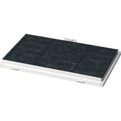 Neff Z54TC01X0 Carbon Filter
