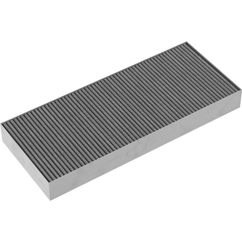Neff Z54TR00X0 CleanAir Active Carbon Filter primary image