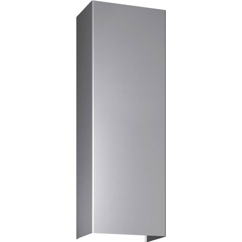Neff Z5904N5 750mm Chimney Extension primary image