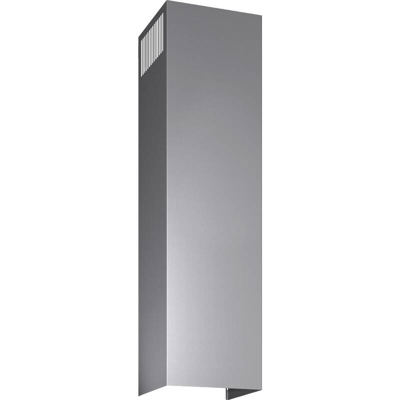 Neff Z5905N0 1000mm Chimney Extension primary image