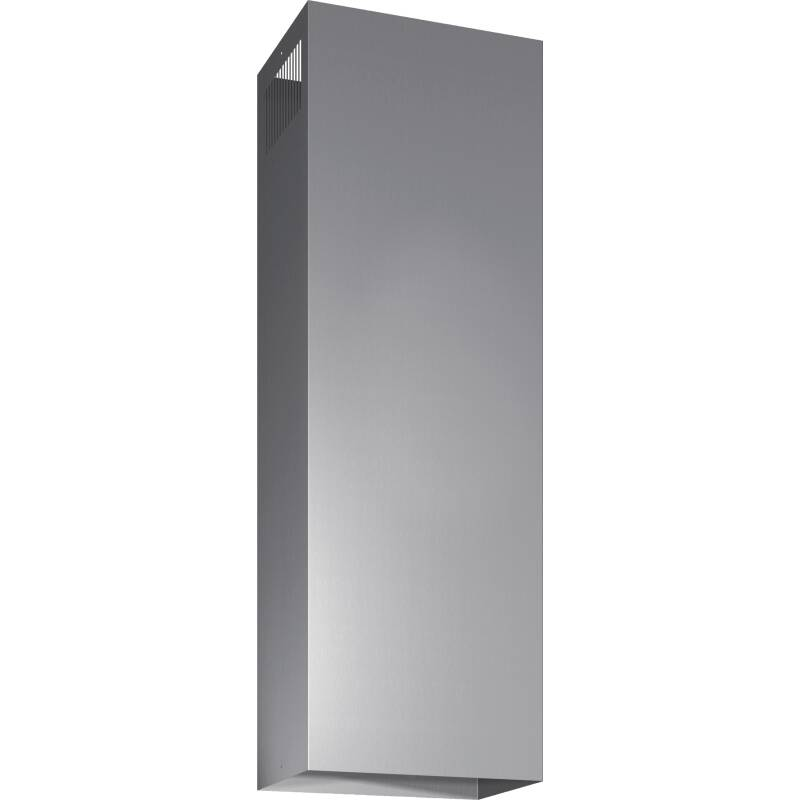 Neff Z5909N1 1100mm Chimney Extension primary image