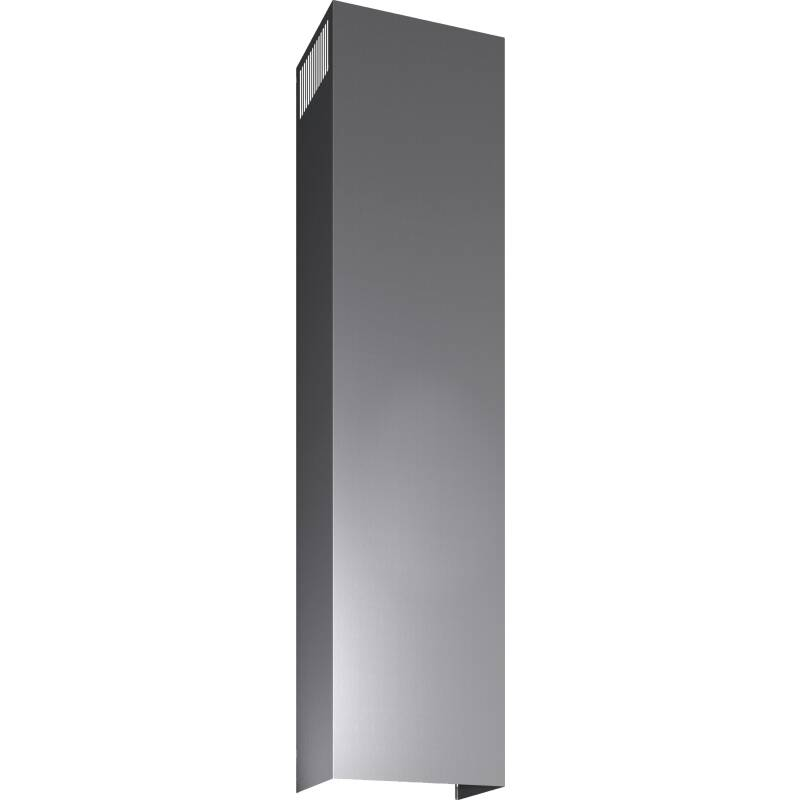 Neff Z5916N1 1500mm Chimney Extension primary image
