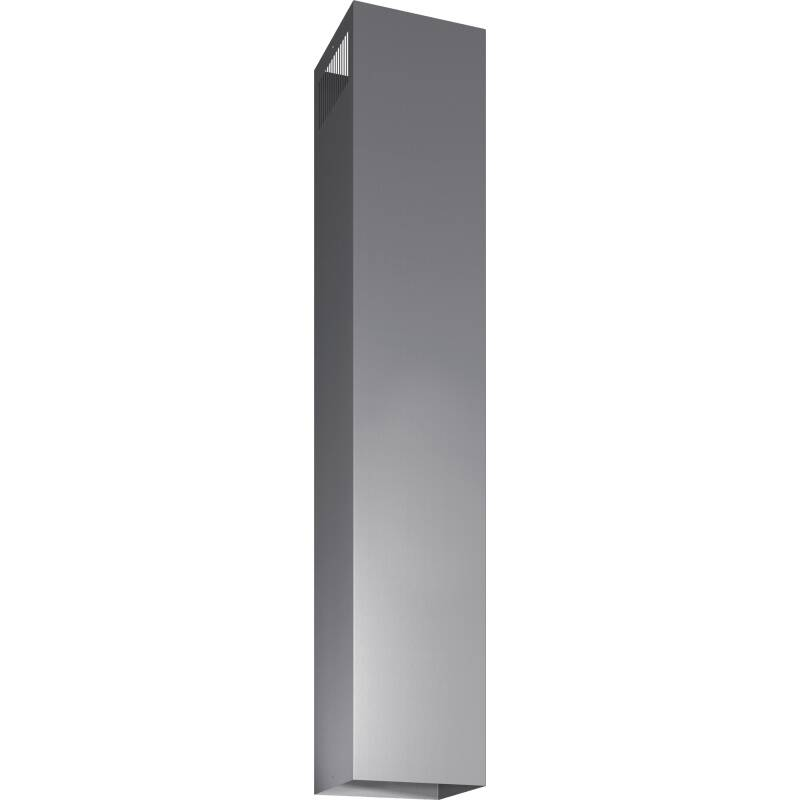 Neff Z5918N1 1600mm Chimney Extension primary image