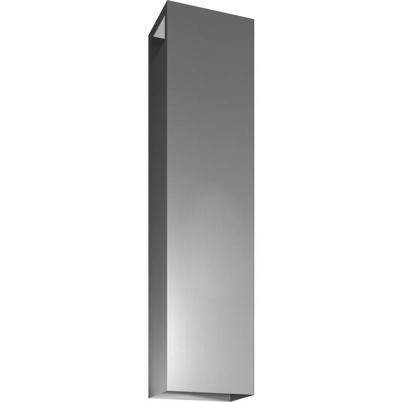 Neff Z5919N1 1600mm Chimney Extension primary image