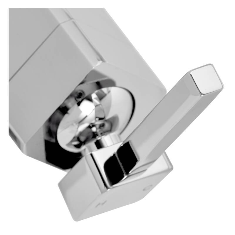 Ophion Tap Chrome - High Pressure Only additional image 2