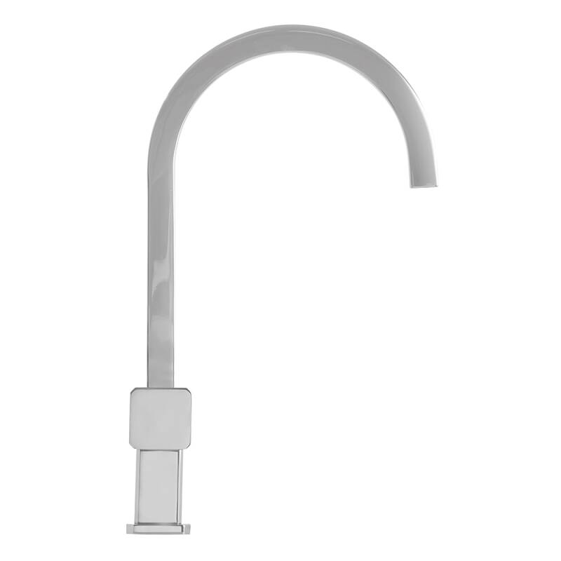 Ophion Tap Chrome - High Pressure Only additional image 5