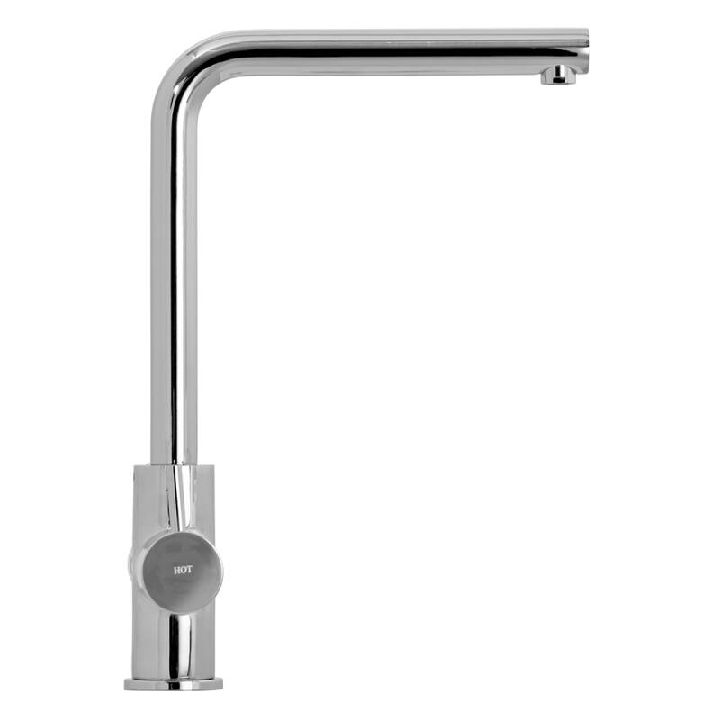 Phoenix Tap Chrome - High/Low Pressure additional image 6