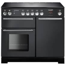 Rangemaster Infusion 100cm Induction Range Cooker