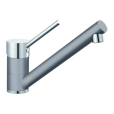 Rosina Tap Grey - High Pressure Only