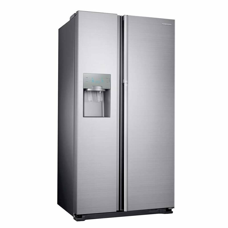 Samsung H1794xW912xD732 American Style Freestanding Fridge Freezer additional image 6