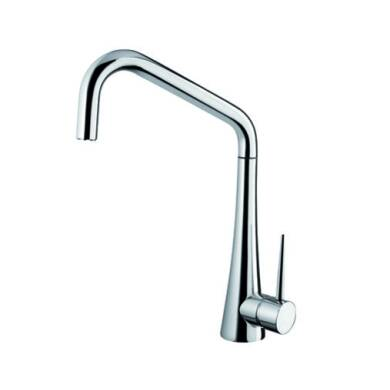 Spire Tap Chrome - High Pressure Only