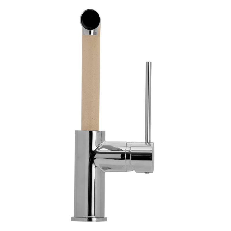 Typhon Tap Cream - High Pressure Only additional image 5