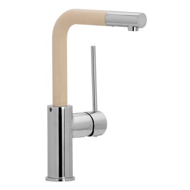Typhon Tap Cream - High Pressure Only