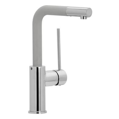 Typhon Tap Grey - High/Low Pressure