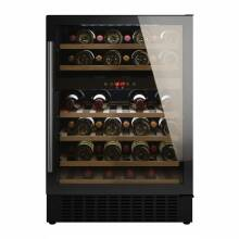 Viceroy H870xW595xD570 Under Counter Wine Cooler
