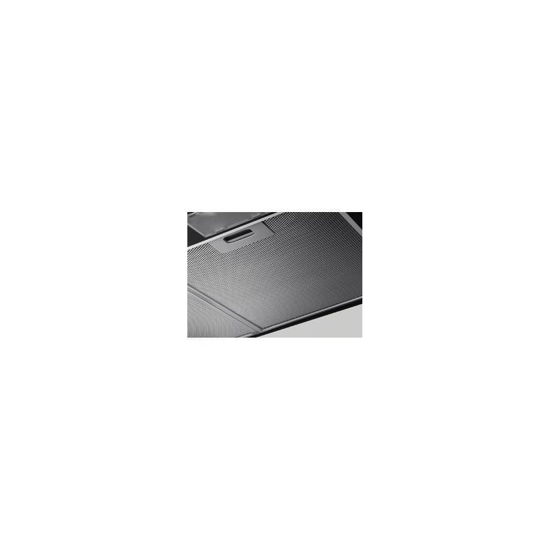 Zanussi H1020xW598xD450 Chimney Cooker Hood additional image 5