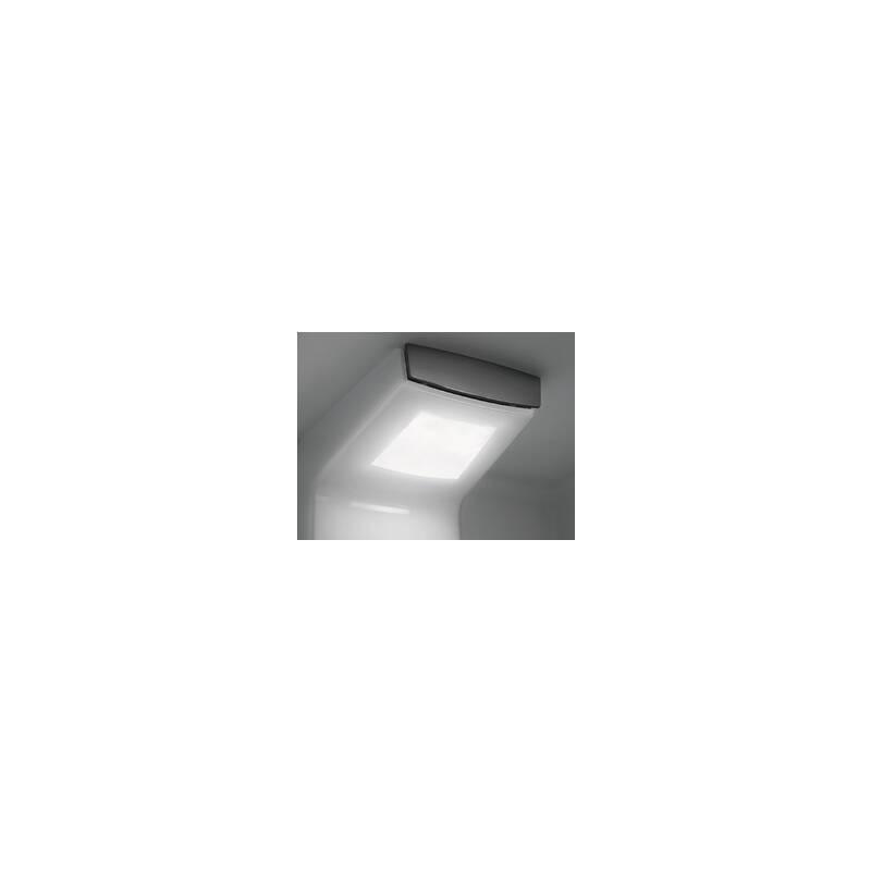 Zanussi H1884xW548xD549 70/30 Fridge Freezer - Frost Free additional image 2
