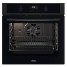 Zanussi H594xW594xD568 Single Oven