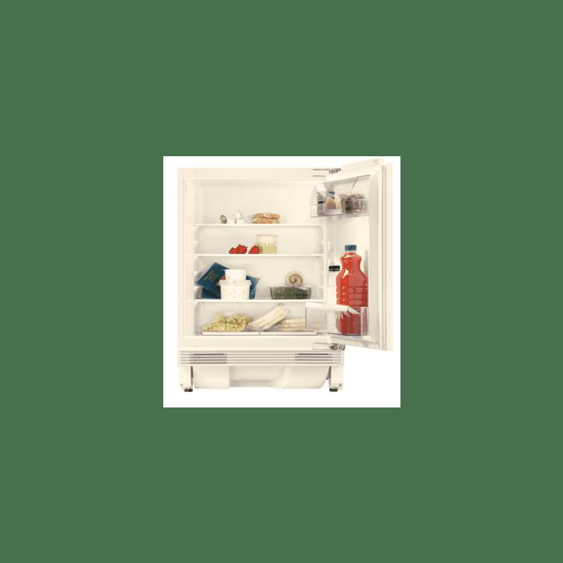 zanussi h815xw596xd550 under counter fridge wren kitchens. Black Bedroom Furniture Sets. Home Design Ideas