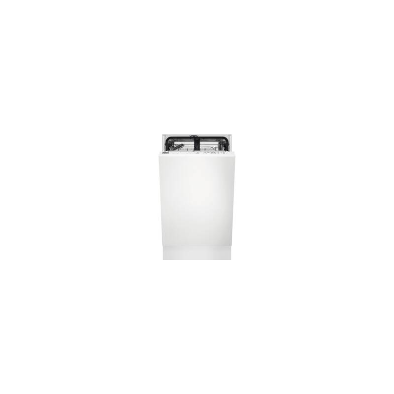 Zanussi H818xW446xD550 Fully Integrated Slimline Dishwasher primary image