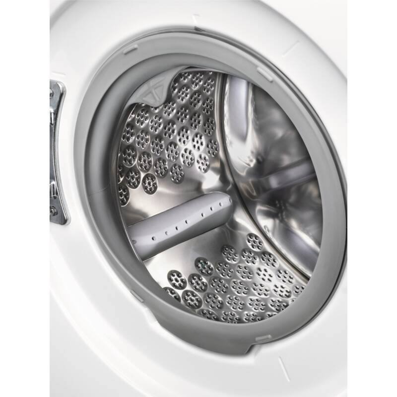 Zanussi H819xW596xD540 Integrated Washer Dryer (8kg) additional image 3