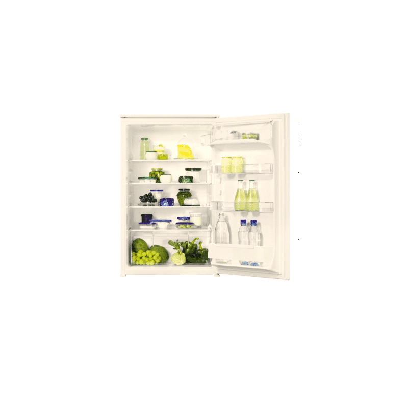 Zanussi H873xW540xD549 Built in Fridge primary image