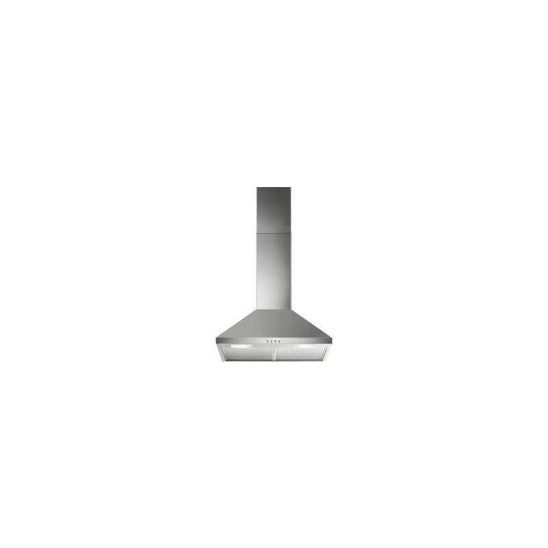 Zanussi H940xW598xD450 Chimney Cooker Hood primary image