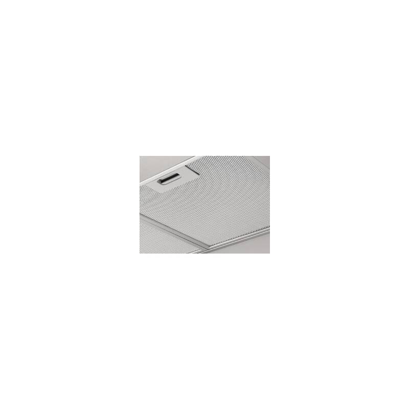 Zanussi H940xW598xD450 Chimney Cooker Hood additional image 4
