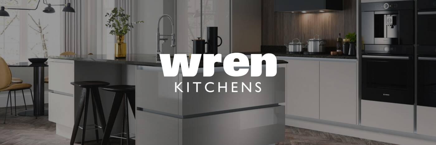 Wren brand introduction
