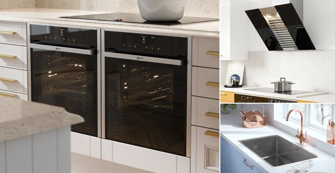 Kitchen Installation Guides Wren Kitchens