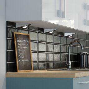 Online Kitchen Planner | FREE Kitchen Design Tool | Wren Kitchens