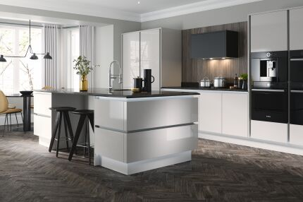 Modern Kitchens UK Modern Designs Ideas Wren Kitchens Stunning Modern Designer Kitchens