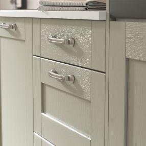 Kitchen Worktops Wood Granite Amp Laminate