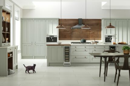 Designer Kitchens Dundalk. Traditional  Our traditional kitchen designs Kitchens On Finance Flexible Deals Wren