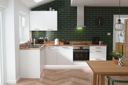 Modern Kitchens Contemporary Designs Ideas Wren Kitchens