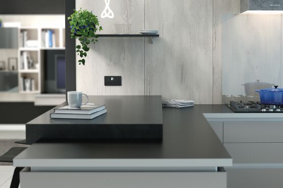 Wren kitchens the uk 39 s number 1 kitchen retail specialist for Perfect kitchen number