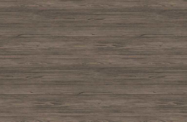 Texture: Artisan Grey