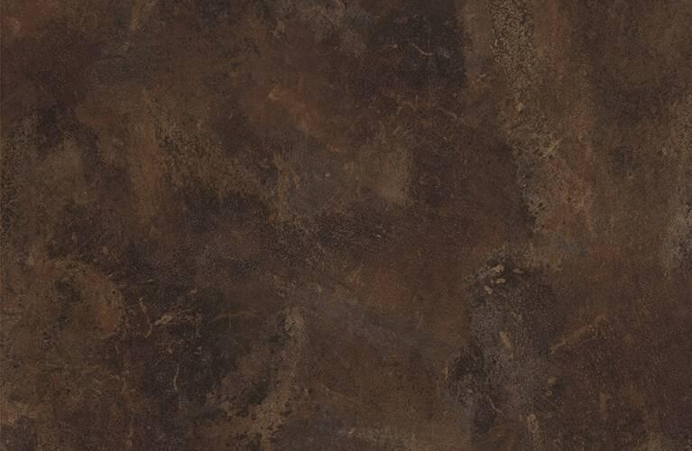 Texture: Copper Slate