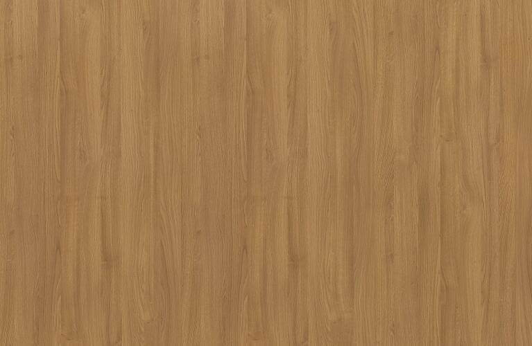 Texture: Light Oak
